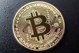 В Японии биткоин получил статус платежного средства, но в России он может быть классифицирован как цифровой товар