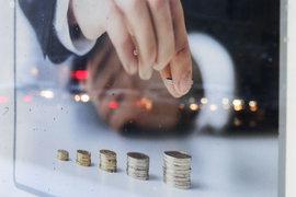 Банкиры делятся с вкладчиками комиссионным доходом от продажи полисов