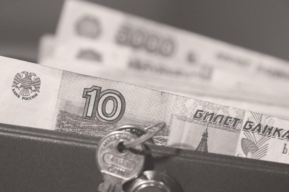 Налоговые органы смогут получить информацию от аудиторов, если не добыли ее в ходе проверки от налогоплательщика