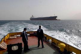 Данные о запасах нефти в США очень важны для участников рынка, поэтому Саудовская Аравия сокращает поставки нефти в эту страну