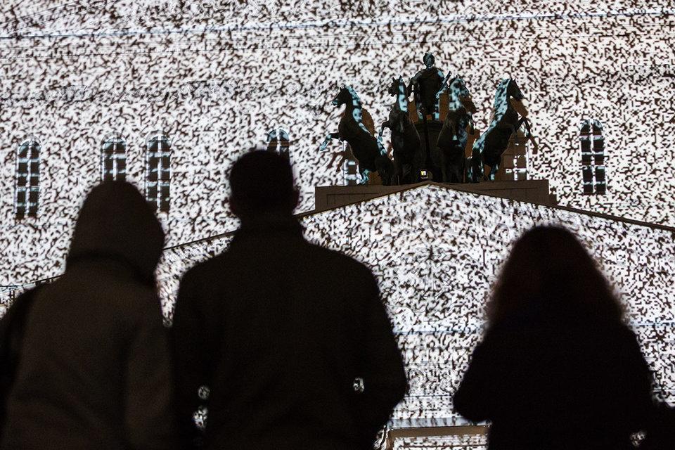 Телеканал «Культура» наймет часть уволенных сотрудников обратно