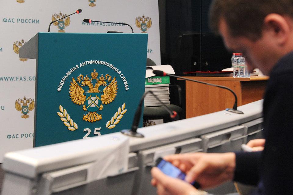 ФАС обязала операторов предоставлять оптовые скидки на sms-рассылки