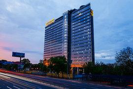 ФАС разрешила Сбербанку приобрести контроль в структуре девелопера Mebe Group