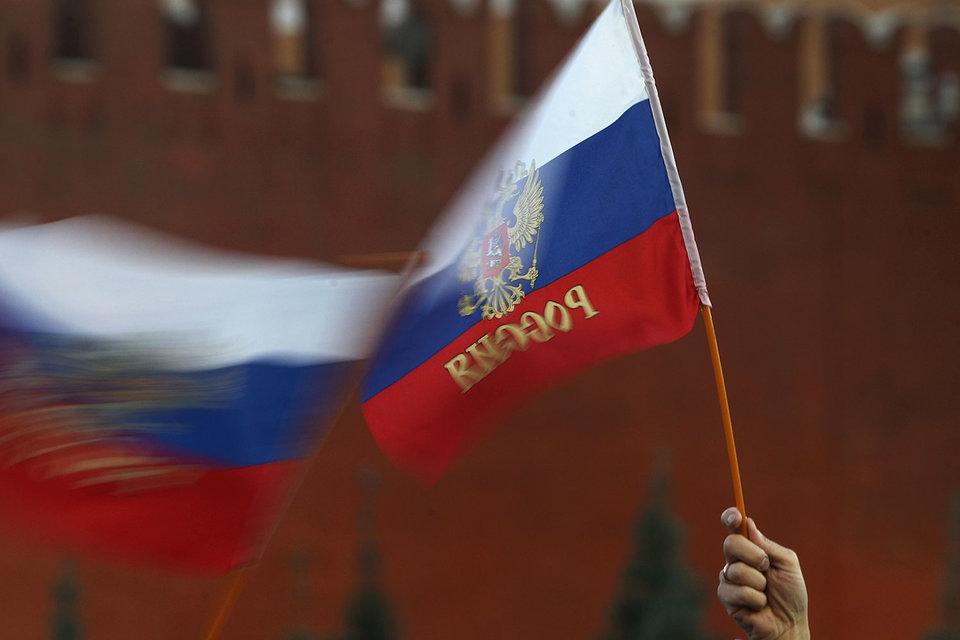 Ввести обязательную присягу при вступлении в гражданство депутатам предложил Владимир Путин