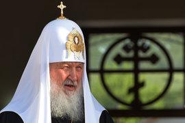 Патриарх Кирилл встретился с политологами и философами. Церковь обеспокоена ростом критики со стороны общества, считают эксперты