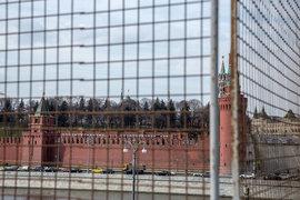 Конгресс США грозится принять новые санкции против России
