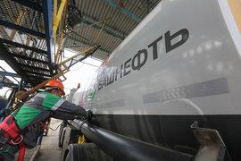 Прокуратура оставила менеджеров «Башнефти» без опционов и премий