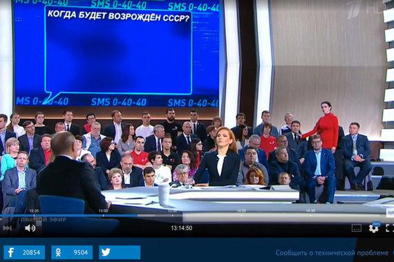 https://cdn.vdmsti.ru/image/2017/4m/xnd8p/default-17lx.jpg