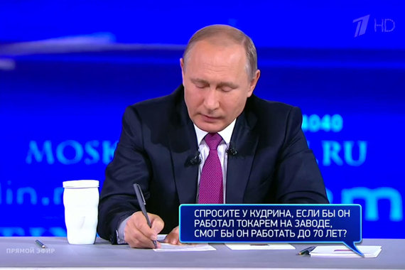 https://cdn.vdmsti.ru/image/2017/4m/xnnyh/default-17md.jpg