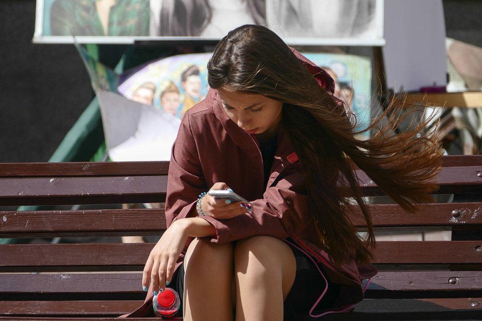 Яндекс.Касса: интернет-магазины сейчас могут выставлять счета через Viber