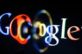 Штраф Google станет рекордным по делу о злоупотреблении монопольным положением