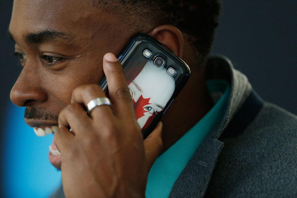 Канадский регулятор сделал невыгодным дотирование продаж телефонов