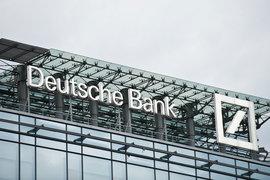 С осени 2015 г. Deutsche Bank сменил уже двух руководителей российского подразделения, за это время банк покинуло около 200 сотрудников