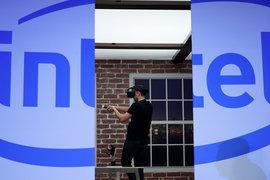 Ожидается, что Intel сделает акцент на работе с 5G-платформами, виртуальной реальностью, искусственным интеллектом и дронами