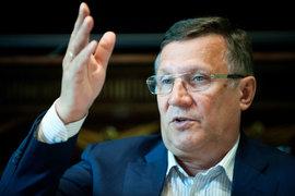 Основатель Etalon Group Вячеслав Заренков одной из причин низкой стоимости акций компании называл низкую ликвидность
