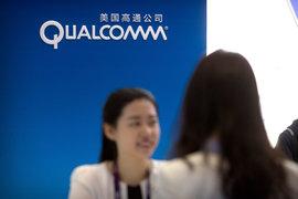 В апреле Qualcomm подала против Apple встречный иск, пообещав всеми силами защищать собственную модель бизнеса