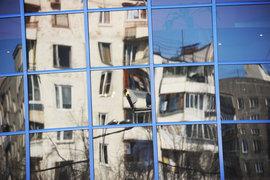 Эксперты удивлены желанием владельцев квартир не самого лучшего качества получить за них побольше денег