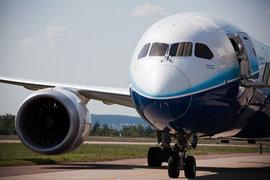 Топ-менеджер Boeing отметил, что компания активно продолжает работу над технологией автономного руления