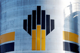 Чиновники объяснили, когда «Роснефть» поднимет дивиденды до 50%