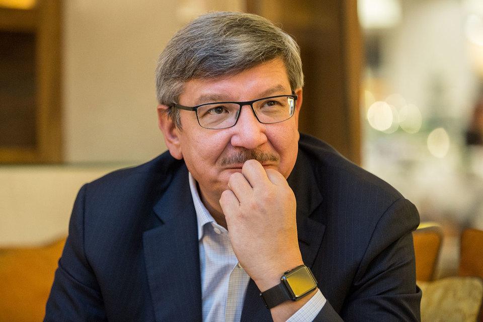 Президент группы «Промышленные инвесторы» Сергей Генералов продал 9,99% в нефтесервисной компании IG Seismic Services Plc.