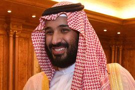 Король Салман хотел произвести эту замену еще два года назад, но на тот момент условия для этого не созрели и в Совете присяги провести такое решение было бы сложно