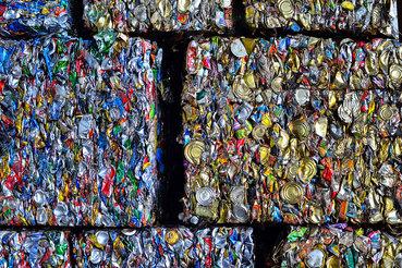 Нарушены права возможных участников, которые могли предложить более эффективные проекты сжигания мусора