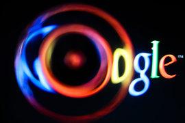 Роскомнадзор внес Google в реестр запрещенных сайтов