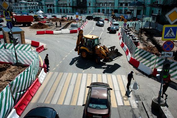 normal 1gq9 Как реконструируют площадь Тверской Заставы