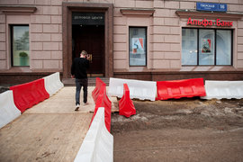 розничный бизнес Альфа-банка был прибыльным – за 2016 г. он заработал 8,4 млрд руб.