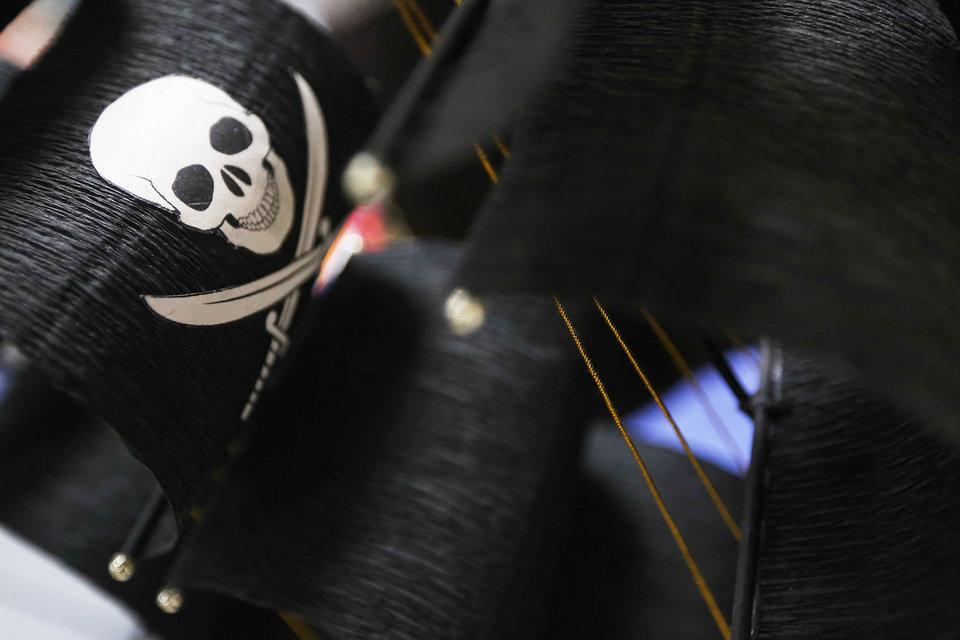 Законопроект разрешит Роскомнадзору блокировать анонимайзеры, отказавшиеся от сотрудничества максим стулов