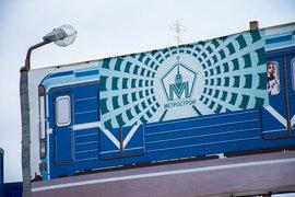 В этом году компания сдала самый заметный проект – стадион на Крестовском острове