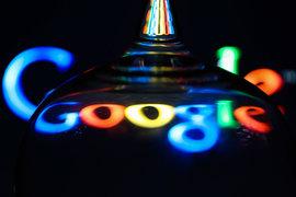 Google подвел сервис автоматической переадресации с его страниц на внешние ресурсы