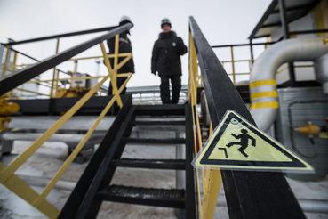 МВД и разведка Индии против продажи «Роснефти» и партнерам порта Вадинар