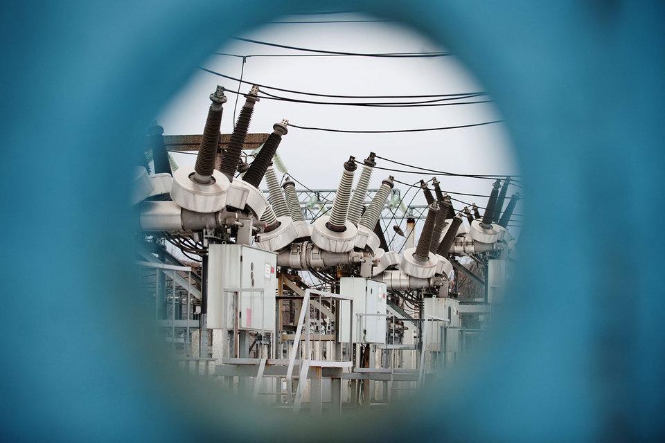 Миноритарии «Иркутскэнерго» уже почти год ждут оферты от Тельмамской ГЭС