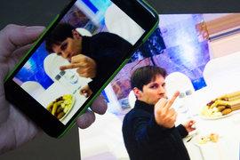 Павел Дуров не спешит отвечать Роскомнадзору