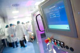 Субсидии и преференции дают возможность российским компаниям быстрее выводить препараты на рынок, модернизировать производство, заниматься разработками