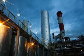 Спор вокруг реструктуризации «Башнефти» «Роснефть» готова решать только в суде