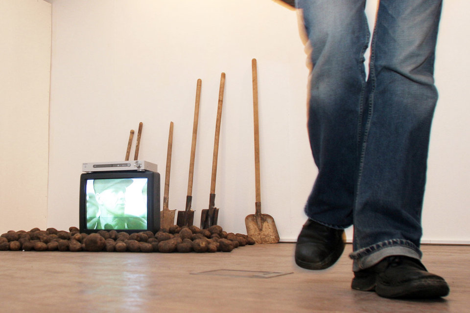 В начале июня на телеканале «Культура» прошли массовые сокращения, рассказывали «Ведомостям» сотрудники канала