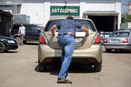 Gролонгация позволит гражданам в регионах не испытывать нехватку полисов автогражданки