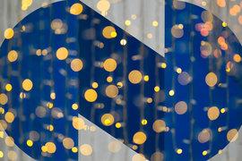 Сырье для BASF будет поставлять рафинировочный завод «Норникеля» Harjavalta (Финляндия)
