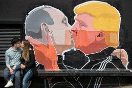 Первая встреча президентов России и США вряд ли приведет к прорыву в отношениях двух стран