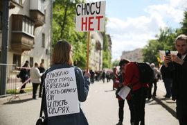 Повторно инициировать референдум у партийцев вряд ли получится