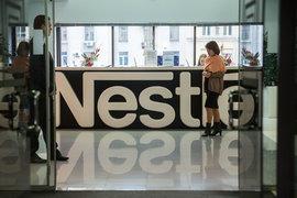 Nestle – крупнейшая компания – производитель продуктов питания с рыночной капитализацией в $250 млрд.