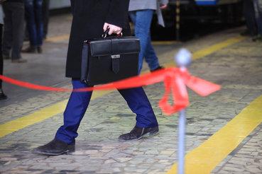 Львиная доля международных резервов России хранится в долларах на счетах либо в виде американских или европейских долговых бумаг