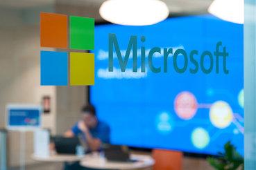 Российский Microsoft возглавит операционный директор Томаш Боченек
