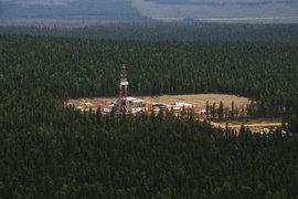 Изменение срока ввода в эксплуатацию Ковыктинского месторождения может произойти уже в пятый раз