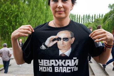 Ради выборов президента Кремль готов «засушить» выборы губернаторов