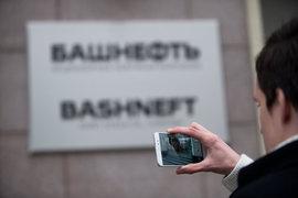 К иску хотели присоединиться бывшие директора «Башнефти» Феликс Евтушенков и Всеволод Розанов