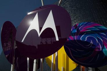 Обновленная линейка Motorola может вызвать у российских покупателей определенный интерес