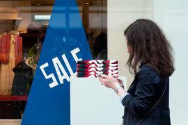Виртуальные покупки в соцсетях освобождены от НДС